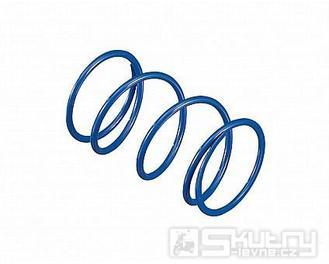 Kontrastní pružina Hebo, Minarelli modrá