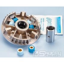 Variátor Polini Maxi Hi-Speed - MBK Booster 100 2T*