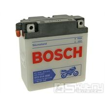 Baterie Bosch 6N11A-3A