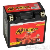 Baterie Banner YTZ7S