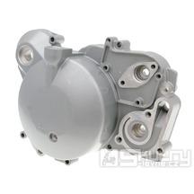 Víko spojky pro motor Derbi D50B0
