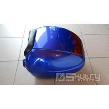 Kufr Baotian střední velikost