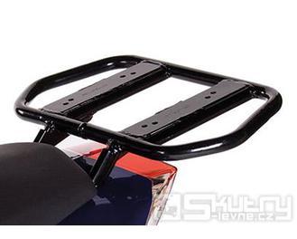 Originální nosič kufru Peugeot Speedfight 3/4