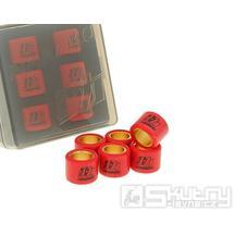 Válečky variátoru Naraku HD - 16x13mm - 5.5 g
