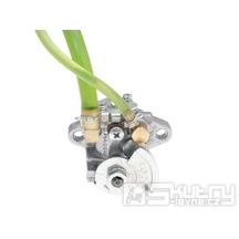 Olejová pumpa originální pro motory Piaggio 50ccm s motorem se vstřikováním