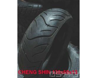 Pneumatika Cheng Shin 130/60-13