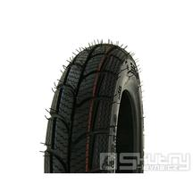 Celoroční pneumatika Kenda K701 3.00-10 47L M+S