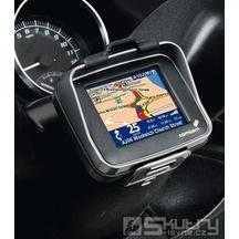 Držák GPS navigace TOM TOM - Gilera GP 800