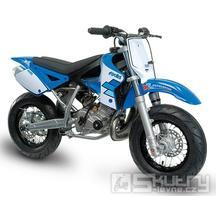 Polini minimotárd 70 ccm 2T Air