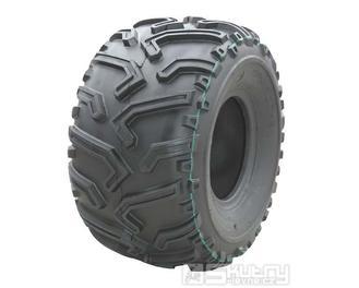 """Pneu ATV King Tire KT-103 24x11-10 47L/4PR TL 10"""""""