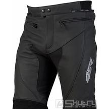 Moto kalhoty 4SR Naked - velikost 56
