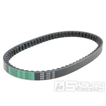 Řemen variátoru Bando V/S pro Hyosung SB50, Avanti a PGO Big Max