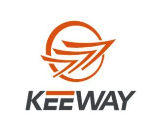 Originální díl Keeway