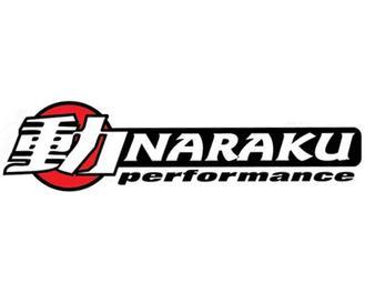 Naraku ®