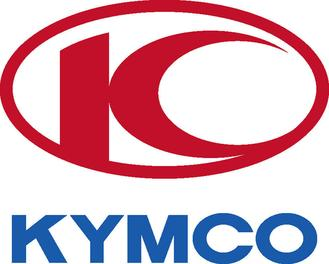 Kymco ®