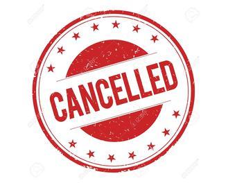 Racceway