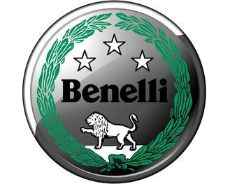 Originální díl Benelli